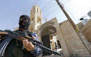 υπο-διωγμό-οι-χριστιανοί-στο-ιράκ-αφανίζουν-ολόκληρες-κοινότητες-οι-ισλαμιστές