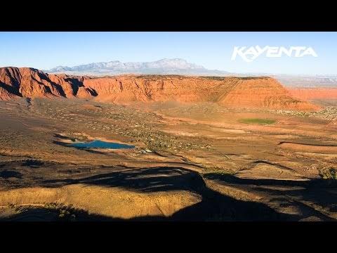 Kayenta