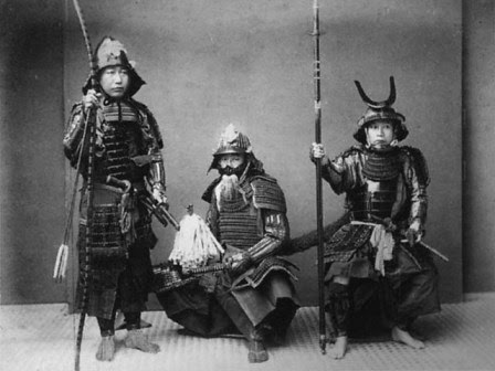 http://negeriemas.files.wordpress.com/2011/03/samurai.jpg