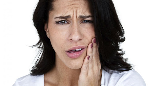 5 Weird Reasons Your Teeth Hurt