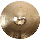 """Wuhan WUSP12 Splash Cymbal - 12"""""""