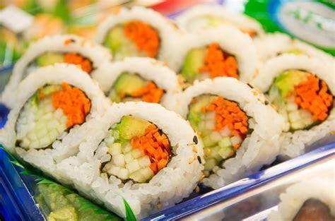 Understanding Japanese Rice and its Uses   POGOGI Japanese