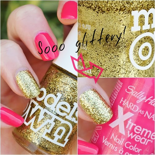 sally_hansen_xtreme_wear_pink_punch.