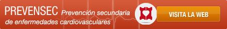 Prevención secundaria de enfermedades cardiovasculares
