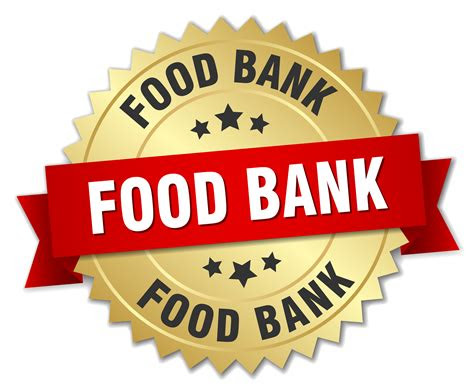 top  food bank   food pantries   autos
