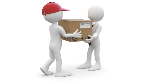 Important Tips For Selecting A Parcel Delivery Service
