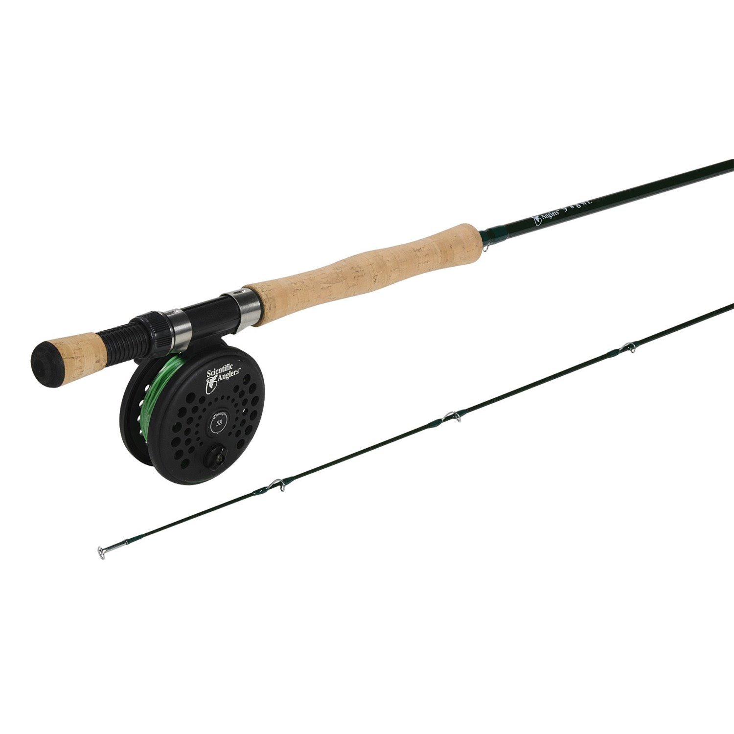 Fishing Pole Review Pink Fishing Rod And Reel Best Survival Tools Reviews