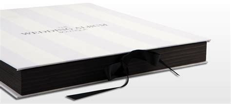 Origins Collection Designer Wedding Albums and Packages