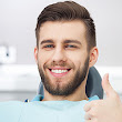 How Oral Health Affects Your Overall Health -