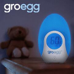 GroEgg_250x250