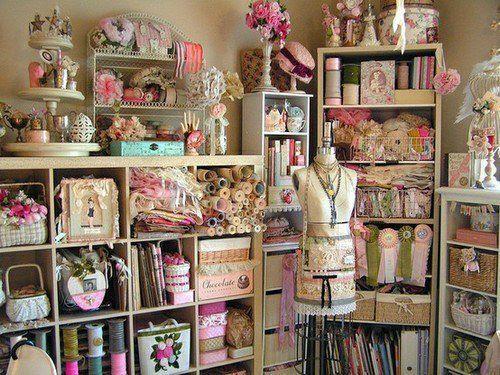 kumaşçı moda tasarım dikiş blogları kendin dik