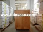 kitchen cabinet accessories canada, kitchen cabinet accessories ...