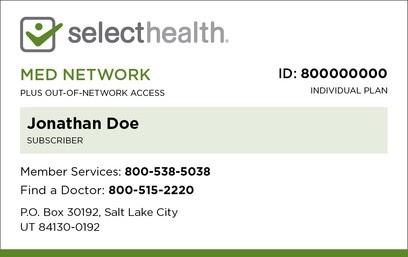 Community Care Health Insurance - United Health Care ...