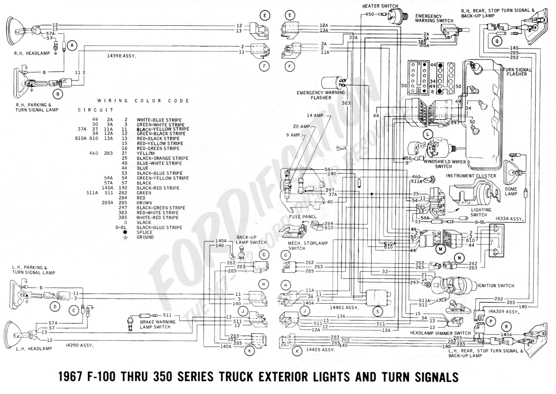 71 Ford F100 Wiring Diagram Wiring Diagram Altima B Altima B Musikami It
