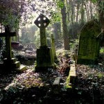 Photo Credit http://emcastellan.com/tag/west-highgate-cemetery/
