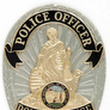 Messages from Pomona Police Department : Nixle