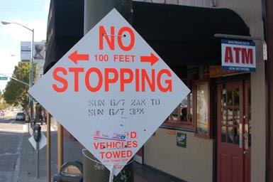 1no-parking-sign.jpg