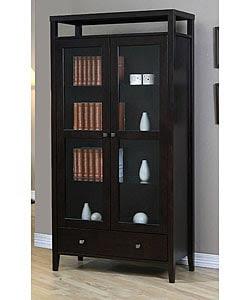 Media Cabinets Living Room Furniture | Overstock.com Shopping ...