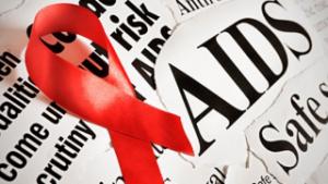 Jovem é outro papo: sobre a campanha de prevenção à AIDS no Tinder