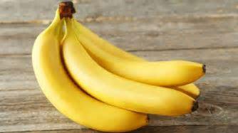 10 Delicious Banana Recipes   NDTV Food