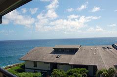 Kauai Day1 (10)