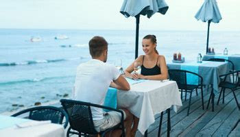 Anniversary Vacation Ideas & Packages   Excellent Romantic