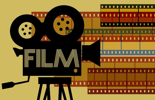 How to Market and Distribute Your Independent Film