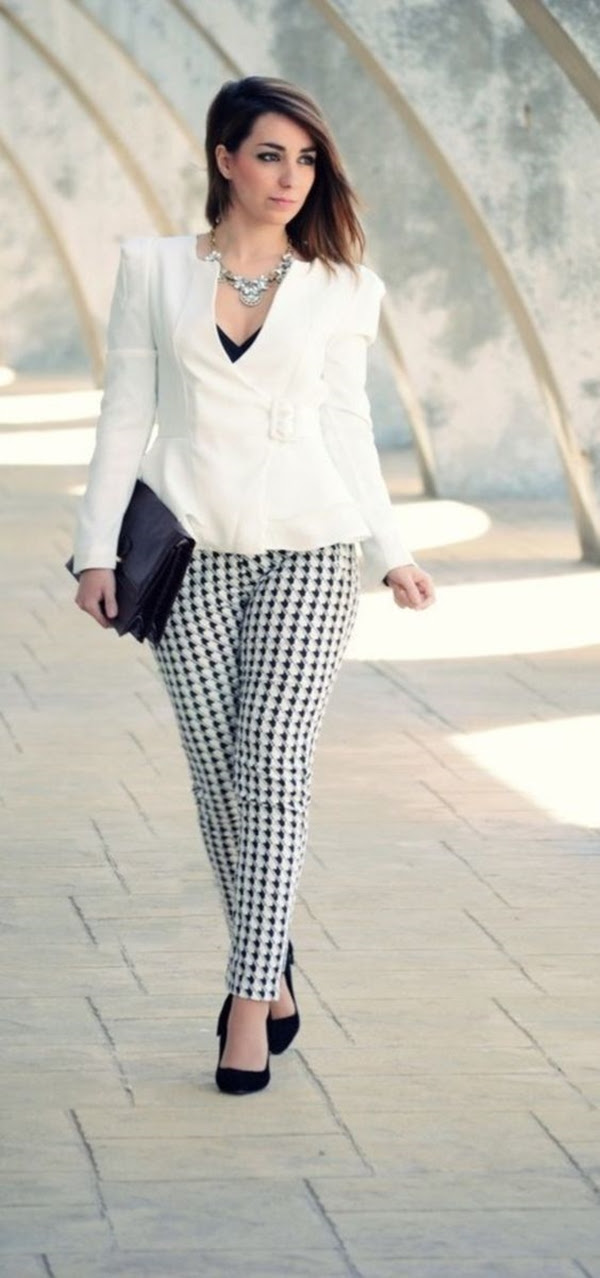 General formal dress for 40 year old woman online evening istanbul