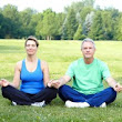 Yoga Can Help Mesothelioma Patients Cope With Cancer Symptoms  - Mesothelioma Circle