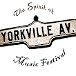 Spirit of Yorkville Fundraiser Tickets, Toronto - Eventbrite