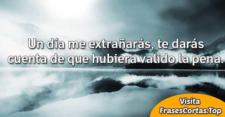 Frases Tumblr Cortas Bonitas De Amor Romanticas Y De La Vida