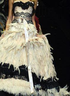 1173 Best Haute Couture images   High fashion, Bridal