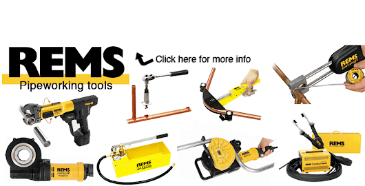 M&S Valves - Pipe repair and freezing equipment
