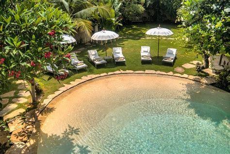 VILLA PHINISI: 2019 Prices & Reviews (Seminyak, Bali