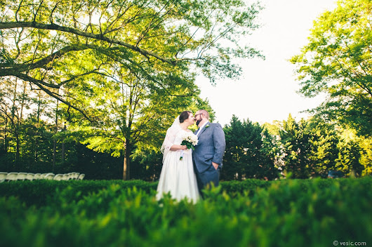 NC Wedding Photography at 1705 Prime