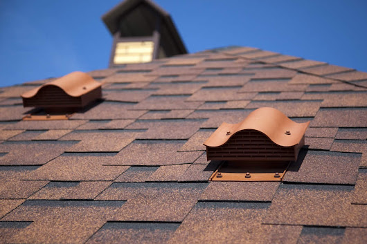 Finding the Best Roofing Contractors in Wyandotte Michigan