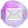 mail pink purple photo email_zps9ed1fbfa.png