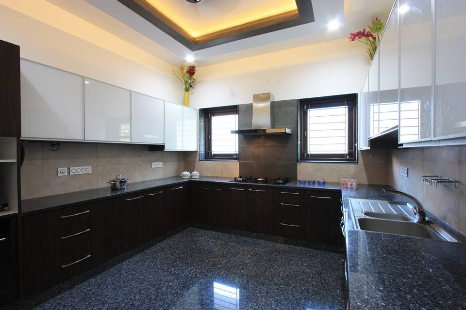 Interior design for home in tamilnadu – House design ideas - Interior design for home in tamilnadu