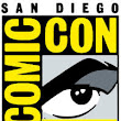 Comic Con San Diego Schedule