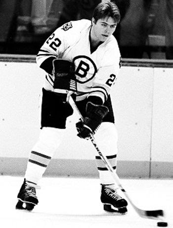 Mccrimmon Bruins photo MccrimmonBruins-1.jpg