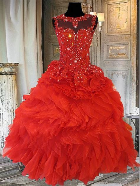 15 best Debut Gown Ball gown Manila images on Pinterest