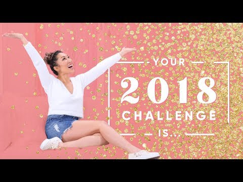 New Year, New Body: The 28 Day Reset Challenge