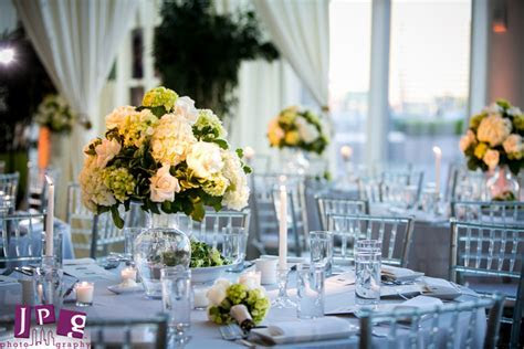 Philadelphia Wedding Planner, Event Design, Invitations
