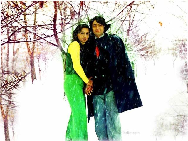 hot guy Ranbir Kapoor