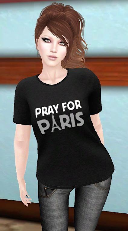 photo Paris T_zpseg6bxn9i.jpg