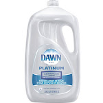 Dawn Platinum Advanced Power Dish Soap - 90 oz bottle