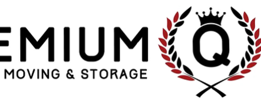 Premium Q Moving & Storage