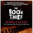 The Book Thief - Book Review