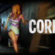 Could Corridor Z Actually Be An Original Endless Runner With Zombies?
