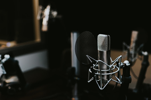 Recording studio insurance: what type of cover do I need? - Park Insurance